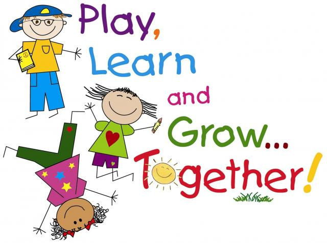 292220492c838216f3d6265ed2f6bd76_learn-play-and-grow-together1-play-learn-and-grow-together-clipart_1887-1401.jpeg
