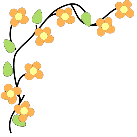 floral-clipart-gallery-7.png