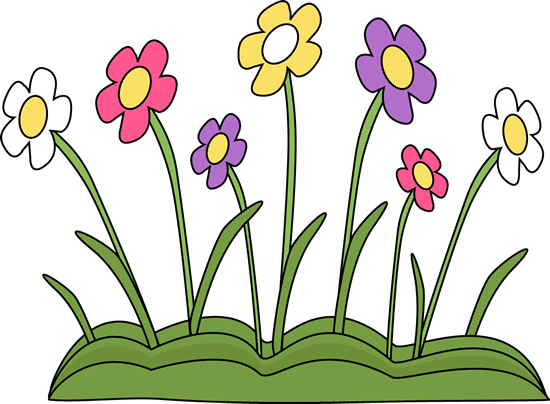 spring-flower-patch-spring-flowers-clip-art-550_404.png