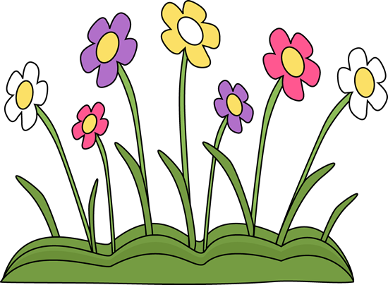 spring-flower-patch-spring-flowers-clip-art-550_404_8231.png